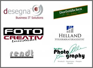 logos_werbung