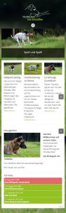 screencapture-die-schnueffler-de-1439476069819